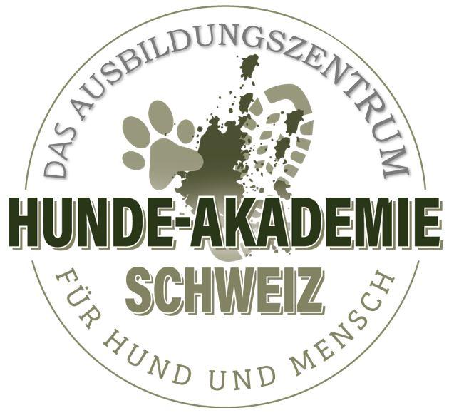 Hunde-Akademie Schweiz