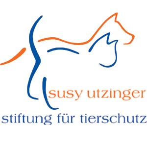susyutzinger